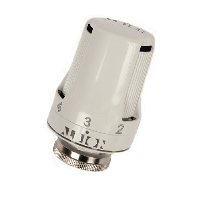 ART1597 Thermostatic Head Liquid Sensor Conn.