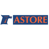Astore PVC-U Metric