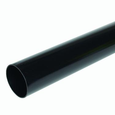 Marley 160mm Circular Downpipe System