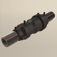 PLX SC EF Close-Fit Reducer
