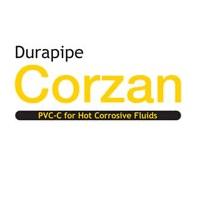 Durapipe - Corzan