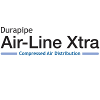 Durapipe Airline Xtra - Compressed Air