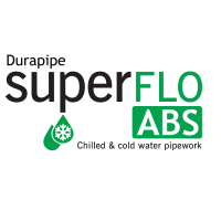 Durapipe SuperFlo ABS Imperial