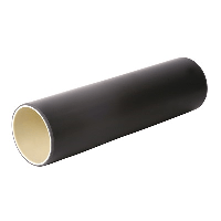 Durapipe Friaphon Sound Attenuated Drainage