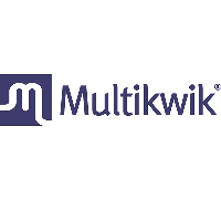 Multikwik Sanitary Systems
