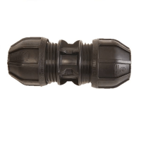 Philmac Universal Transition Couplings