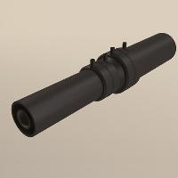 PLX SC EF Pipe-in-Pipe Reducer