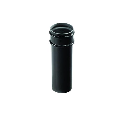 Marley 68mm Circular Downpipe System