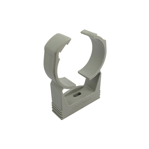 Walraven Starquick Clamps