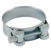 Jubilee Superclamps