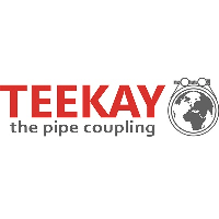 Teekay Couplings