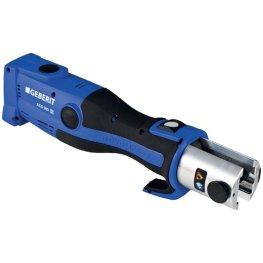 >Tools