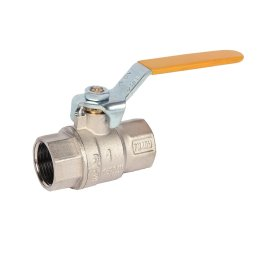 Pipework Systems | Pipes | Fitting | Valves | Pipekit