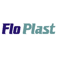 FloPlast Rainwater Systems