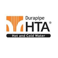 Durapipe - HTA