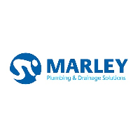 Marley PVC Rainwater Systems