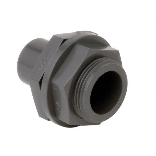 Tank Connector