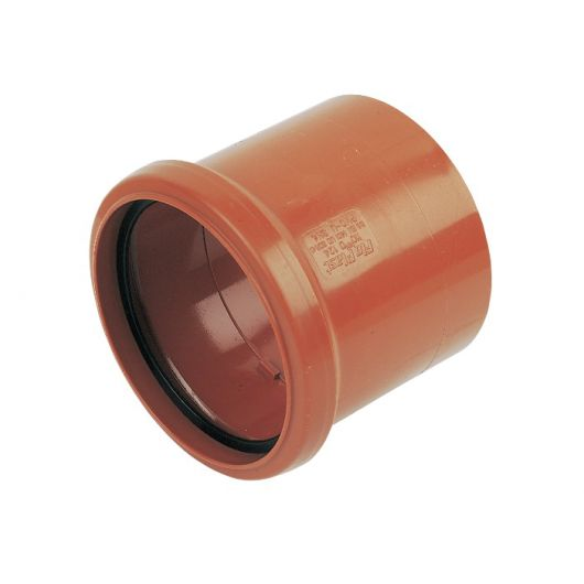 Single Socket Coupling