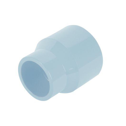 Reducer Plain Spigot