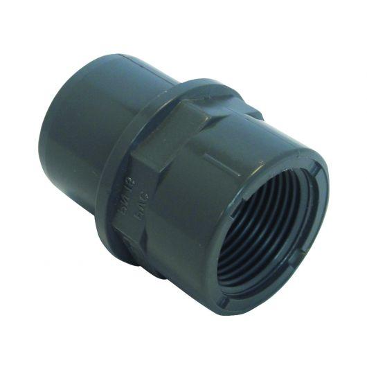 Adaptor Spigot Socket