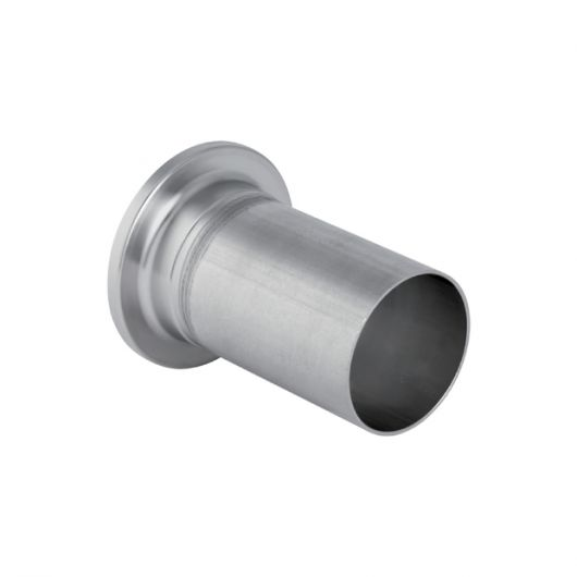 Flanged Stub with Plain End  for Loose Flange PN 6