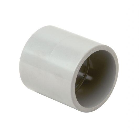 Corzan Socket Plain