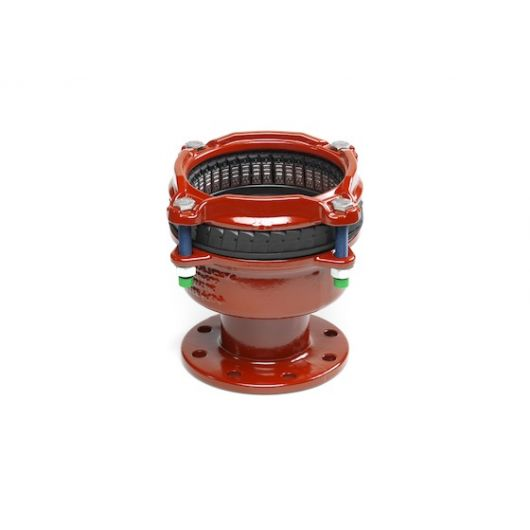 WAGA 3157 Reducing Flange Adaptor