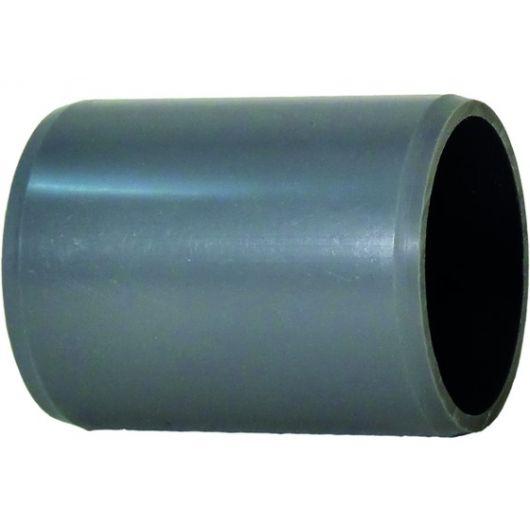 Barrel Nipple PN16