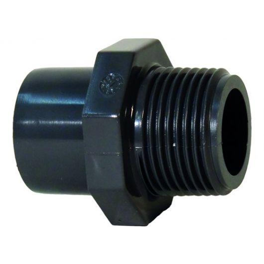 Adapter Socket Nipple