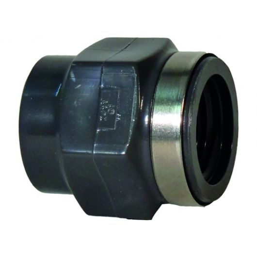 Manometer Socket