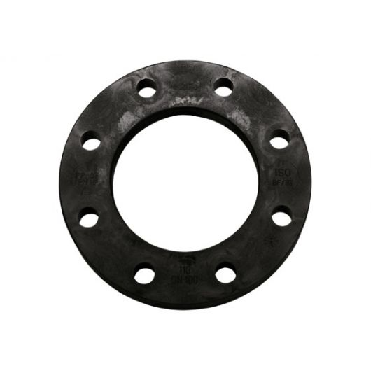 PN10 Backing Ring