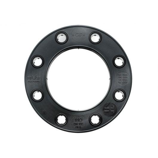 PN10 Backing Ring