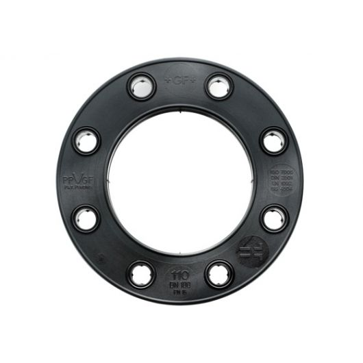 ANSI 150 Backing Ring