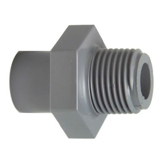 Adaptor Socket Nipple