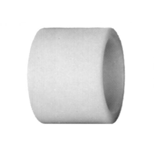 Standard Reducer- Equal Socket
