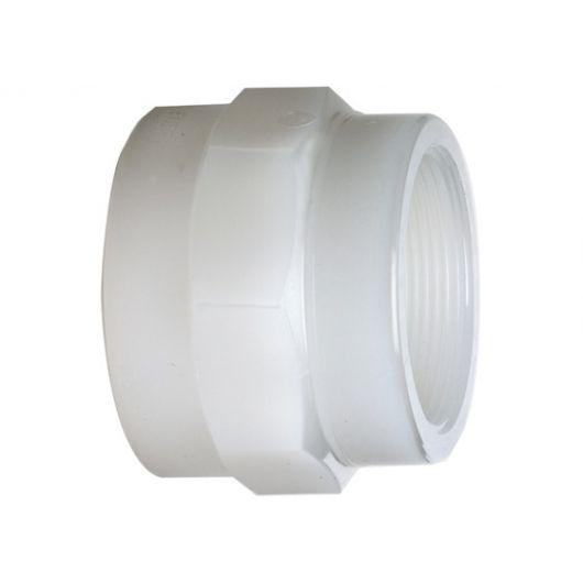 Standard Plain-Threaded Socket BSP