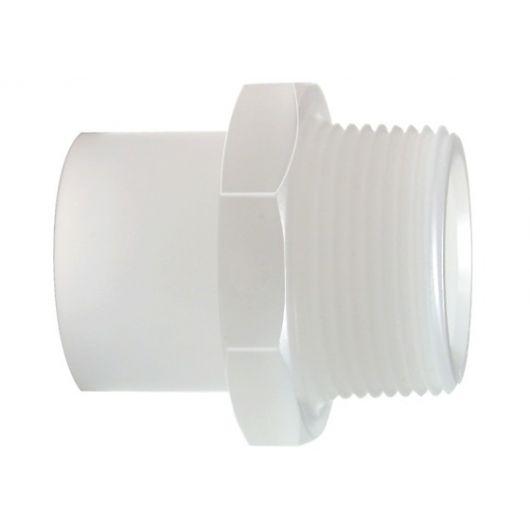 Standard Adaptor Nipple IR-BF PN16