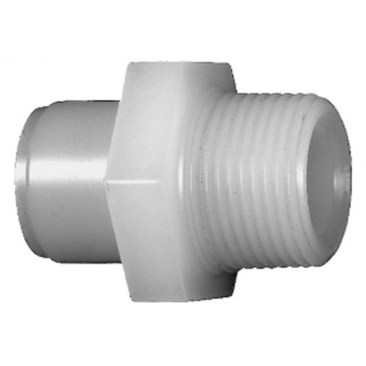 Standard Adaptor Nipple