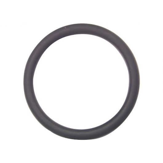 O-Ring FPM 221.6X7.0 49.41.01