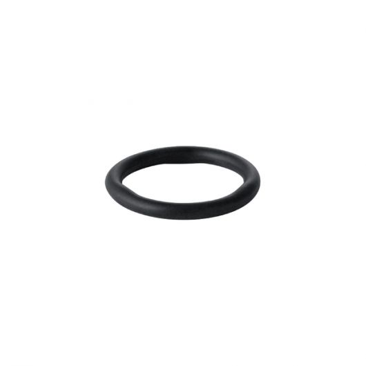 Geberit Mapress Seal Ring   CIIR  Black