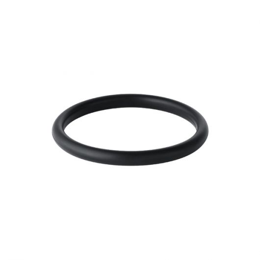 Geberit Mapress Seal Ring   EPDM  Black