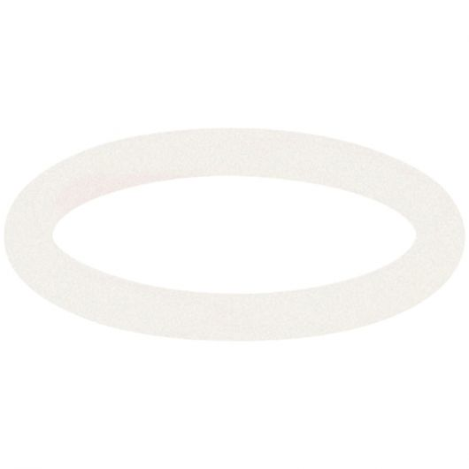 Geberit Mapress Seal Ring  FKM  White