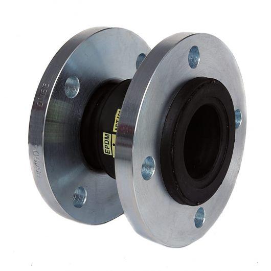 ART425 Flexible Connector EPDM PN10