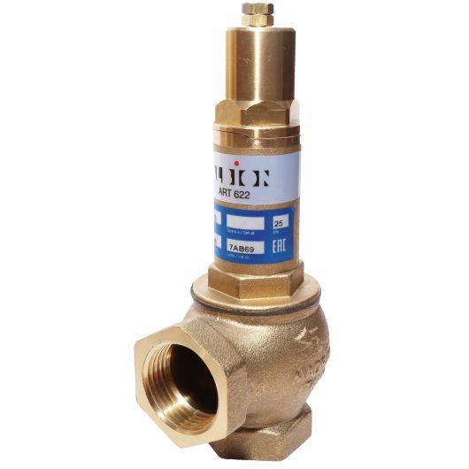 ART622 Pressure Relief Valve