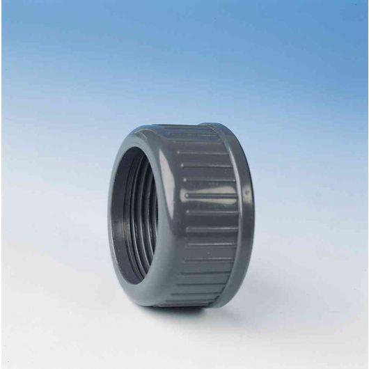 TP PVC-U Union Nut