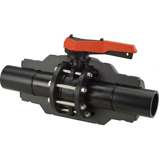 Cool-Fit 2.0 567 Butterfly Valve EPDM