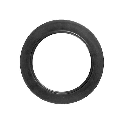 TP Flat Gasket for Flange Adaptor EPDM