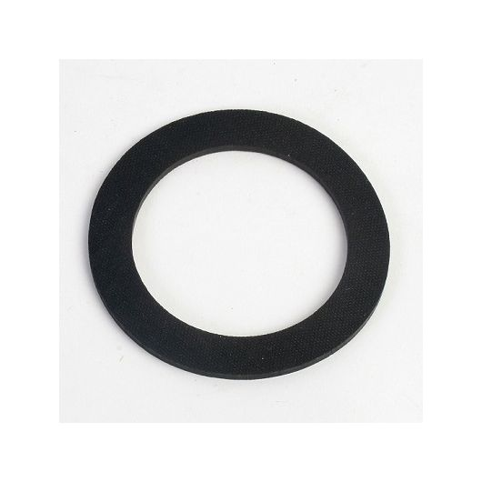 Gasket-Stub Flange for QR4 Stubs