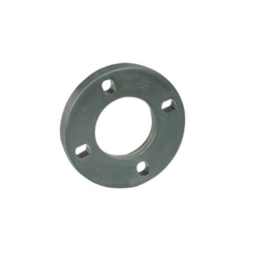HTA Flange Drilled PN16  Fibreglass Reinforced