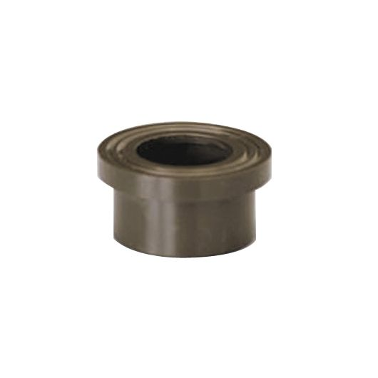 HTA Serrated Stub Flange
